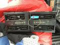 大众途锐加电动尾门,改装电动尾门,升级电动后备箱