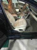 手动座椅改装电动座椅