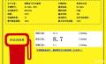 宝马X4M40i国内动力信息3.0T爆发400匹