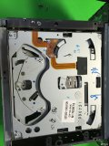 电装E8009改装USB数码碟盒