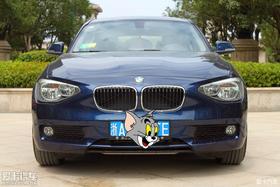 """""""宝马100年""""我与BMW的未了情缘"""