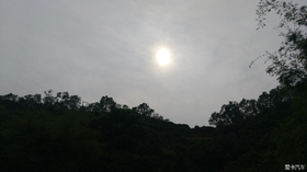 深圳陆风X7首届年会暨车友会成立聚会剪影