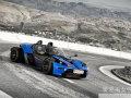 KTM  X-BOW  ★(F1排位赛见闻)
