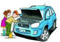 燃油系统日常养护