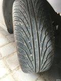 出大众数据5×112精品轮毂…17寸奥迪A8原厂锻造轮毂…