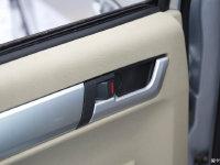 材质良心的低价国产小皮卡-长安神骐F30