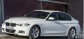 宝马330e纽约正式发布对标MODEL3车款