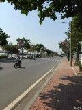 东方的夏威夷,越南岘港