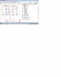 elsawin5.2全新奥迪大众维修资料查询系统