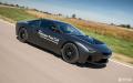 宝马氢能源车计划2020年投产将主攻长距离续航