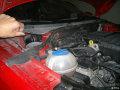 昕动自己动手了解发动机进气过滤网位置