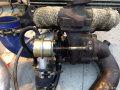 马自达3涡轮套件