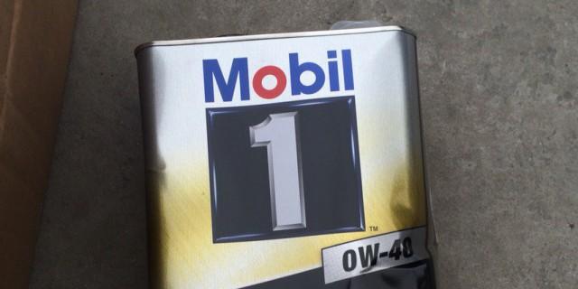 10��������嵥