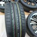 宝马5系M款465M原厂全新20寸轮毂轮胎套件
