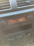 五菱之光s实用版更换标准版收音机