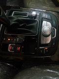 奥迪的风格,众泰的身份【Z700提车作业】