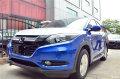 【多图慎入】蓝色缤智4S店提车+改装路畅T800导航作业