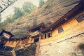 房车自由行北京―西双版纳房车自驾游Day7--青城都江堰