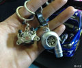 精品定制钥匙扣