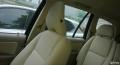 XCC 提车后行驶800公里体验及选车过程