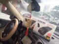 大众途观安装黑剑5900行车记录仪【珠海非常城市】
