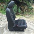 新速腾GLI电动座椅一张