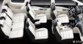 经济实惠性能优越东风风行S500