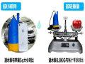(车载洗车器)高压便携12V汽车点烟器供电