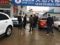众泰T600车友会【自驾游】【自驾游】【自驾游】活动