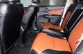 2015款本田CR-V2.0L两驱风尚版