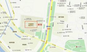 看北京车展后给大家带来的福利