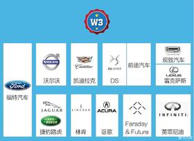 北京车展遇到的惊喜——沃尔沃 XC90 T8荣誉版