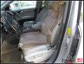 【座椅通风】广州番禺奥迪Q7改装主副驾座椅座椅空调通风