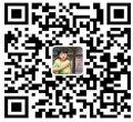 本田缤智改灯兰州专业车灯升级兰州专业改灯缤智改灯多少钱