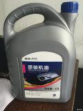 更换变速箱油、制动液