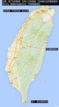 『台湾游记』除了美景,这里还有让你陶醉的美食与文化