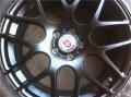 出售18寸HREP40轮毂带胎英朗科鲁兹可用