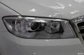 哈弗H6灯光升级合肥改灯【摩天改灯】专注汽车灯光升级改装
