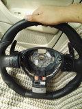 出五代GTI方向盘