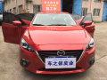 【无锡车之依】无锡大众丰田本田宝马汽车方向盘门板中控全车包皮