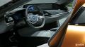 CES|宝马说自动驾驶与操控乐趣一点也不矛盾