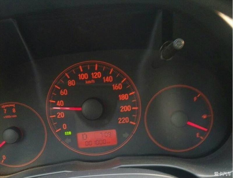你们的哥瑞v的哥路况下200元汽油跑多远_东汉腾x7如何降风噪图片