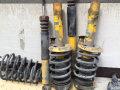 【恢复原厂,出改装件】AP5200全套+B12胶牙+CC轮毂