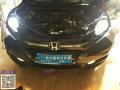 缤智改灯东莞周边哪家专业车灯改装大灯怎么改好看车灯升级改透镜