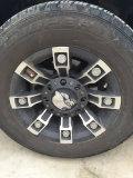 出售轮胎、轮毂、射灯
