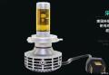 一款适合老宝来是使用的LED大灯灯泡
