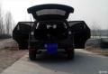 宝骏560最适合家用的超值车