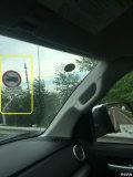 九州坦途各地上牌行驶证照片,事实胜于一切宣传!