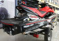 全国最低出售川崎310X大马力摩托艇(10小时)