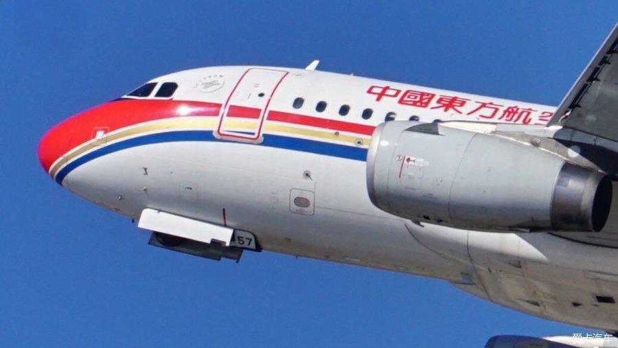 CFM56 VS IAE V2500_长安CS35论坛_长安论